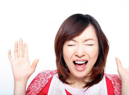 lay chong giau, qua nhuc! - 2
