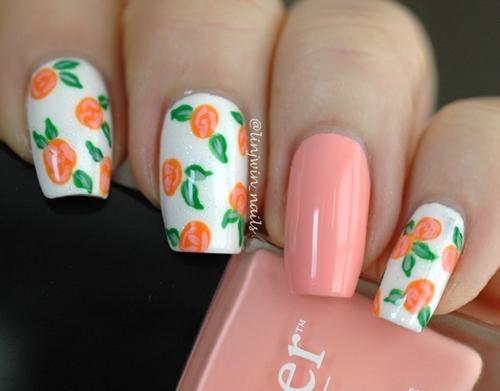 tips ve hoa hong len mong tay cuc hay - 13