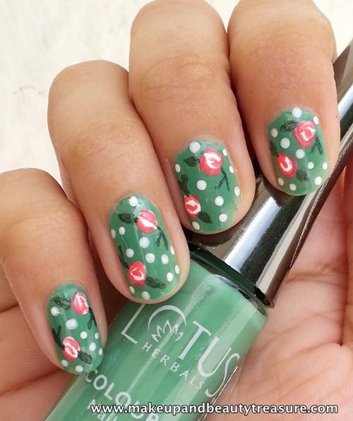tips ve hoa hong len mong tay cuc hay - 12