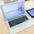 Eva Sành điệu - Hàng loạt MacBook 2013 bị tố gặp lỗi âm thanh