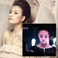 """Làng sao - VTV hủy """"lệnh cấm"""" với Hoàng Thùy Linh"""