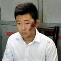 Tin tức - Bảo vệ Khánh không dám ngủ sau khi phi tang xác