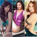 Thời trang - Ngất ngây ngắm 10 cô gái xinh đẹp nhất Philippines