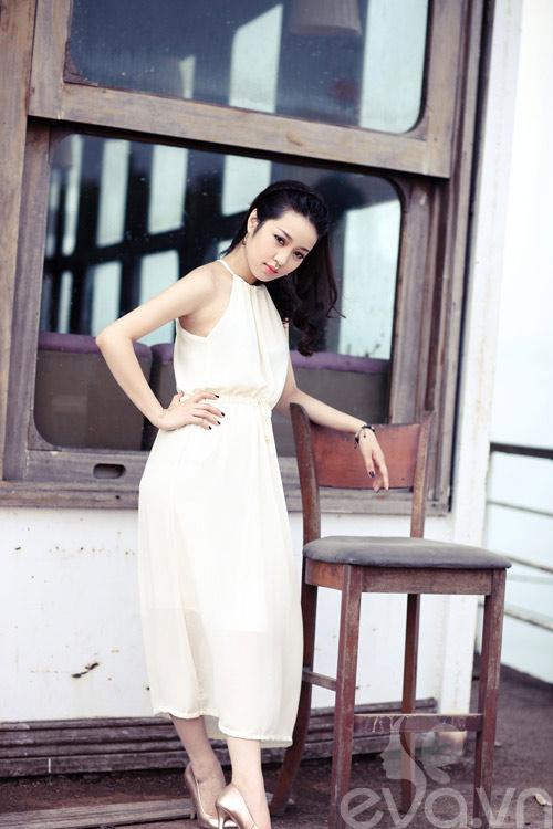 hot girl mi van: chua bao gio het 'hot' - 15