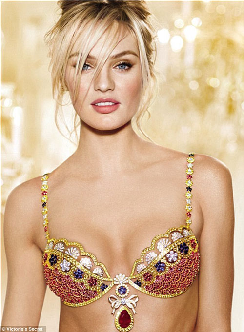 candice swanepoel long lay ben ao nguc trieu do - 10
