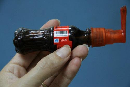Coca-Cola không bán chai siêu nhỏ giá 2.000 đồng-1