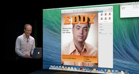"""Apple hứa cập nhật iWork để """"bổ sung các tính năng lớn""""-1"""