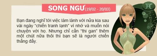 "thu sau, song ngu ""thi gan"" voi nguoi yeu - 2"