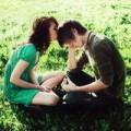 Tình yêu - Giới tính - Thiên Yết giam mình trong những thói quen