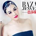 Làng sao - Mỹ nhân gốc Việt hóa thân nữ hoàng trang sức