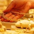 Mua sắm - Giá cả - Vàng trong nước tiếp tục chuỗi ngày giảm giá