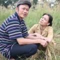 Clip Eva - Hài Việt Hương: Gặp lại cố nhân
