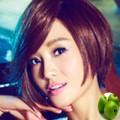Làm đẹp - Nhật ký Hana: Đẹp ngỡ ngàng với táo xanh
