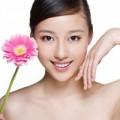 Làm đẹp - 4 mẹo trị nám cực hiệu quả