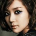 Làm đẹp - Kiểu make up che nhược điểm cho đôi mắt