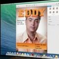 """Eva Sành điệu - Apple hứa cập nhật iWork để """"bổ sung các tính năng lớn"""""""