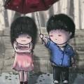 """Tình yêu - Giới tính - Thứ Sáu, Song Ngư """"thi gan"""" với người yêu"""