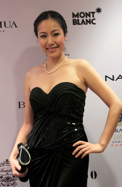 style that thuong kho doan cua ngo phuong lan - 5