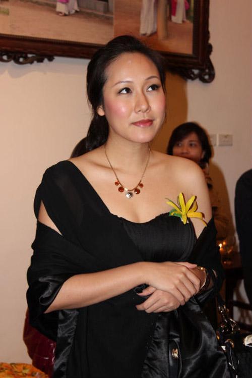 style that thuong kho doan cua ngo phuong lan - 13