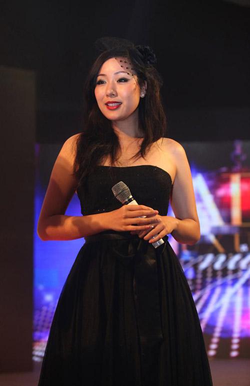 style that thuong kho doan cua ngo phuong lan - 12