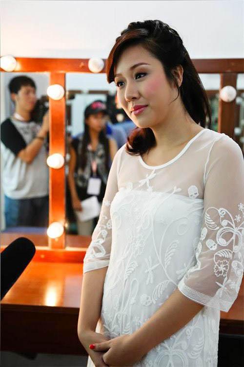 style that thuong kho doan cua ngo phuong lan - 11