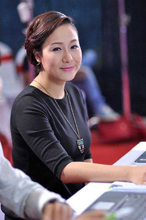 style that thuong kho doan cua ngo phuong lan - 8