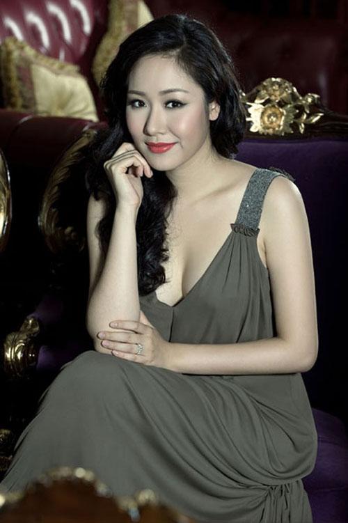 style that thuong kho doan cua ngo phuong lan - 3