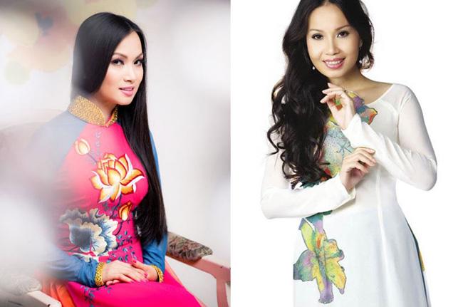 Hiếm có gia đình nghệ sĩ nào có được cả ba chị em gái tài năng và giàu có như gia đình nữ ca sĩ Cẩm Ly.  Cẩm Ly là chị cả, sau cô là hai em gái Hà Phương và Minh Tuyết. Cẩm Ly kết hôn với nhạc sĩ Minh Vy - chủ của Kim Lợi Studio - một trong những hàng đĩa đầu tiên và danh tiếng nhất Sài Gòn.  Hà Phương là em gái ca sĩ Cẩm Ly. Cô kết hôn với tỷ phú người Mỹ gốc Việt - Chính Chu và có hai con xinh xắn, đáng yêu. Gia đình Hà Phương đang định cư tại Mỹ.