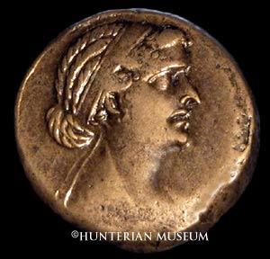 phong cach cleopatra 'song mai' trong lang thoi trang - 2