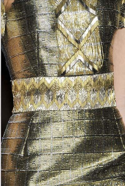 phong cach cleopatra 'song mai' trong lang thoi trang - 15