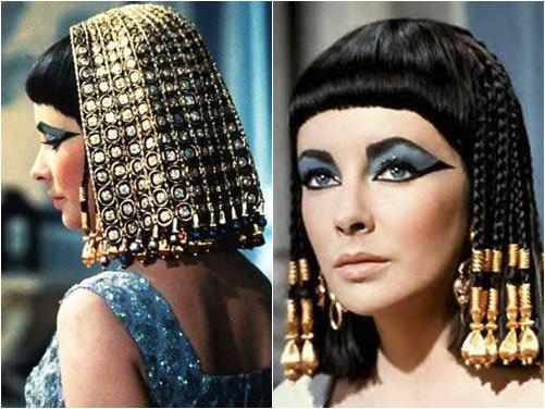 phong cach cleopatra 'song mai' trong lang thoi trang - 4