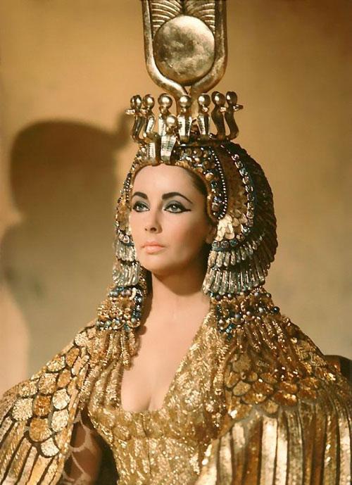 phong cach cleopatra 'song mai' trong lang thoi trang - 5
