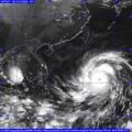 Tin tức - Siêu bão giật cấp 17 đang tiến vào Biển Đông