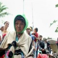 Tin tức - Siêu bão Haiyan đổ bộ vào Philippines