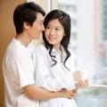 Eva tám - Vẫn hạnh phúc dù chồng vô sinh