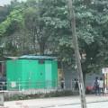 Tin tức - Hà Nội: Nhà vệ sinh tiền tỷ đắp chiếu