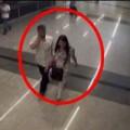 Tin tức - Sốc: Mẹ bán con trong toilet giá 10 triệu đồng
