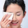 Làm đẹp - Nhật ký Hana: Tự làm nước tẩy trang