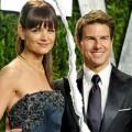 Làng sao - Tom Cruise thừa nhận bị Katie bỏ vì tôn giáo