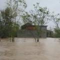 Tin tức - 3 người chết và mất tích vì áp thấp nhiệt đới
