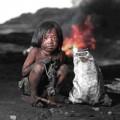 """Tin tức - Những bức ảnh """"hot"""" nhất trong tuần (1/11-8/11)"""