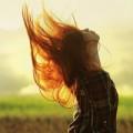 Eva Yêu - Đừng cố che giấu những nghĩ suy