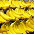 Mua sắm - Giá cả - Lo thiếu trái cây xuất khẩu dịp lễ, Tết 2014