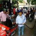 Mua sắm - Giá cả - Làm rõ nguyên tắc điều hành giá bán lẻ xăng dầu
