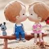 Tình yêu - Giới tính - Ma Kết mở cửa trái tim ngày cuối tuần