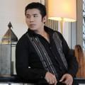 Làng sao - Kasim Hoàng Vũ: Có khùng mới bán nhà làm liveshow