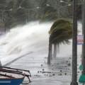 Tin tức - Video: Sức tàn phá hủy diệt của siêu bão Haiyan