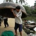 Tin tức - Dân miền Trung bắt đầu chạy siêu bão HaiYan
