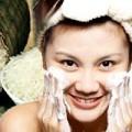 Làm đẹp - 5 tác dụng không ngờ của nước vo gạo