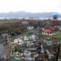 Tin tức - Khoảng 1.200 người Phillippines thiệt mạng vì siêu bão